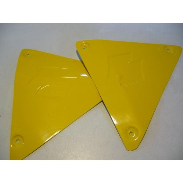 Suzuki Beamish pair of  Side panels