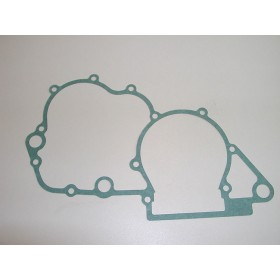 Fantic Section 125 & 250 (1997), central case gasket