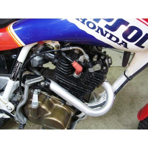 HONDA 200TLR Type Repsol