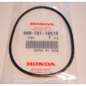 HONDA 125TLS & 125 to 250 TLR Ignition box ring