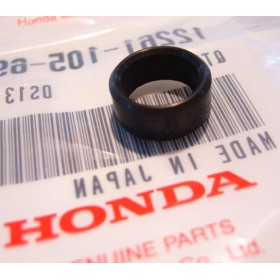 HONDA 125TLS cylinder head oil transfer washer