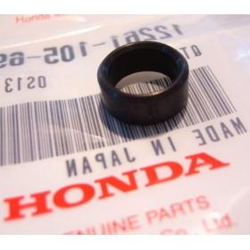 HONDA 125TLS Joint torique de remontée d'huile de culasse