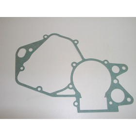 Fantic, central crankcase gasket