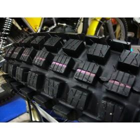 IRC tubetype front tyre 2.75 x 21