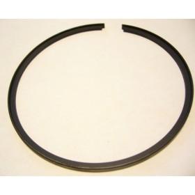 FANTIC 240 piston ring 69mm