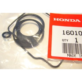 HONDA TLS 125 Pochette de joints carburateur
