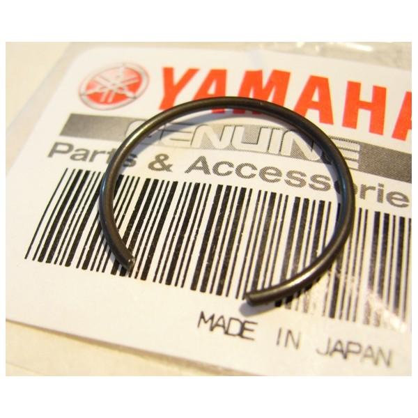 Yamaha TY 250 Monoshock piston pin