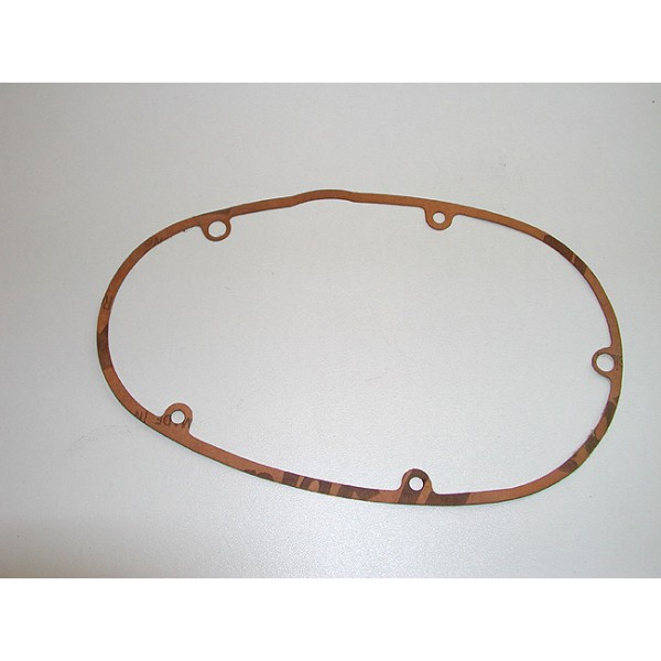 Montesa Cota 49 clutch case gasket