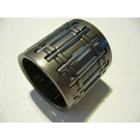 bearing 20X24X23