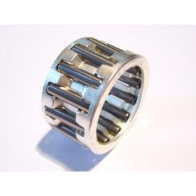 bearing 20X26x15
