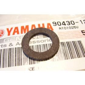 Yamaha TY 125 et 175 et 59N 250 joint de vidange