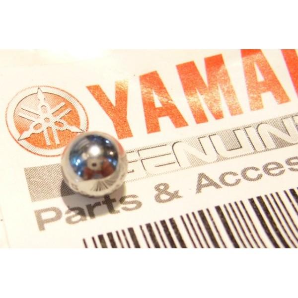 Yamaha TY 125 to 250 twinshocks Kick start ball