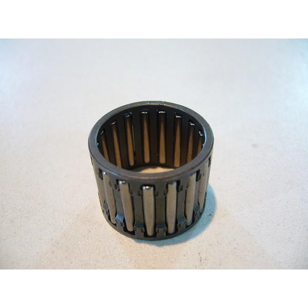 bearing 18X22X19,7