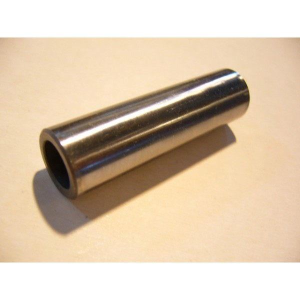 Montesa Cota 247 Axe de piston diamètre 16mm