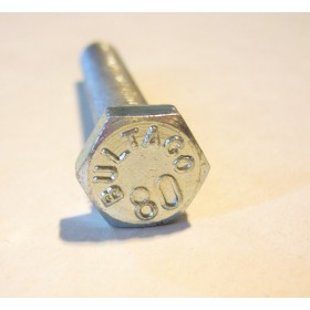 BULTACO 8x50 mm screw