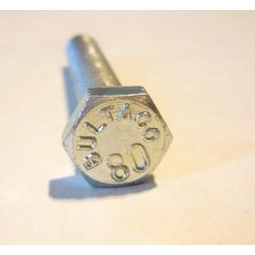 Vis BULTACO 8x50mm