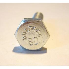 Vis BULTACO 10x50mm