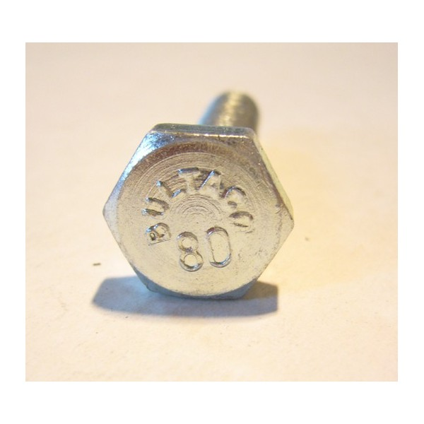 BULTACO 10x50 mm screw