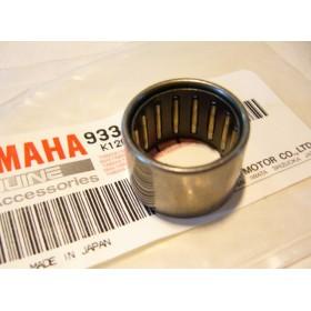 Yamaha 250 bi-amortisseurs cage à aiguilles de levier de Cde d'embrayage