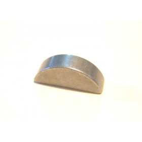 Montesa Cota 123 to 348 / 349 Key (woodruff) clutch side