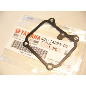 Yamaha TY 50 carburattor bolt gasket