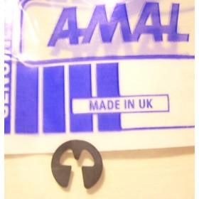 AMAL circlips d'aiguille
