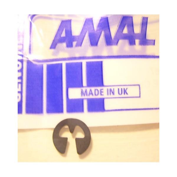 AMAL needle clip