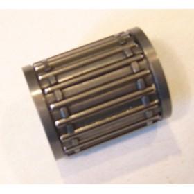 bearing 20X24X30