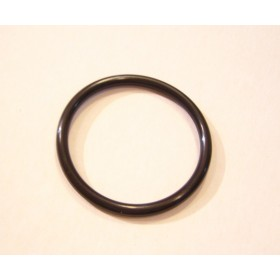 OSSA Gold exhaust washer