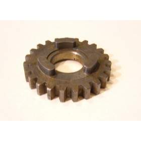 Montesa 348 Gear box sprocket