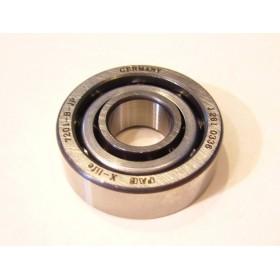Bearing (12x32x10) 7201