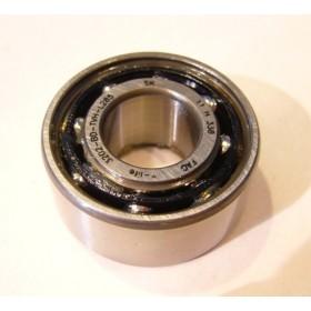 Bearing (15x35x15,9) 3202
