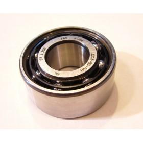 Bearing 17X40X17.5