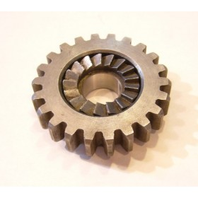 Montesa 349 Kick start sprocket