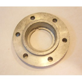 MONTESA Washer support