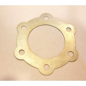 MONTESA Washer support seal