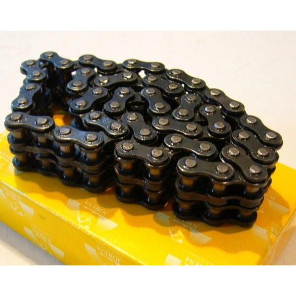 Bultaco double  primary transmission chain 52 links