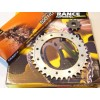 FANTIC 240 transmission kit