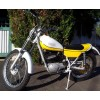 YAMAHA TY 250 type 434