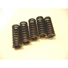 OSSA Clutch springs set