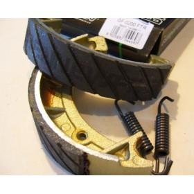 FANTIC240 & others, SWM APRILIA TX brake shoes