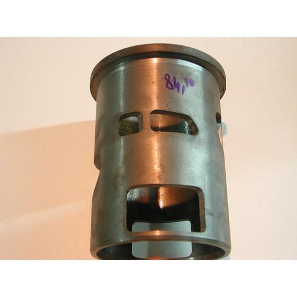 Unknown cylinder jacket diam 84.1mm