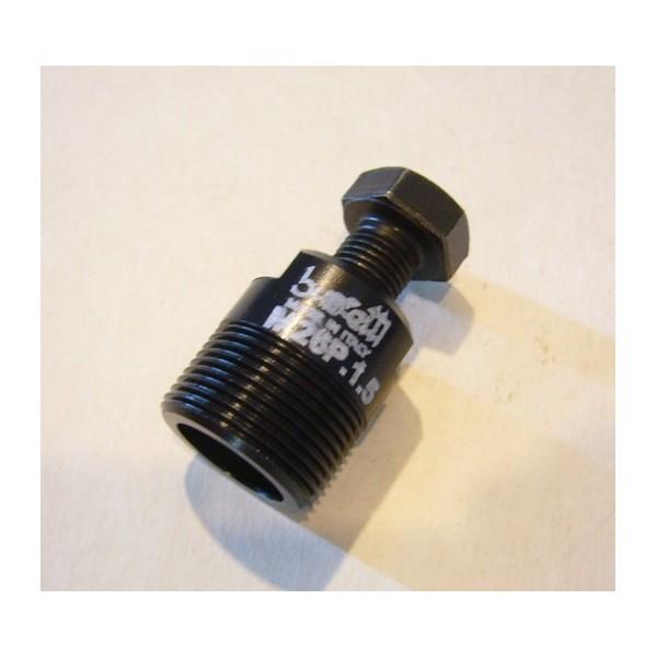Flywheel extractor 26x150 Fantic 125, 200 & 240