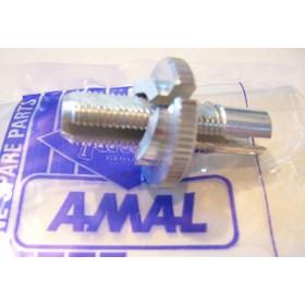 Molette Guide câble AMAL