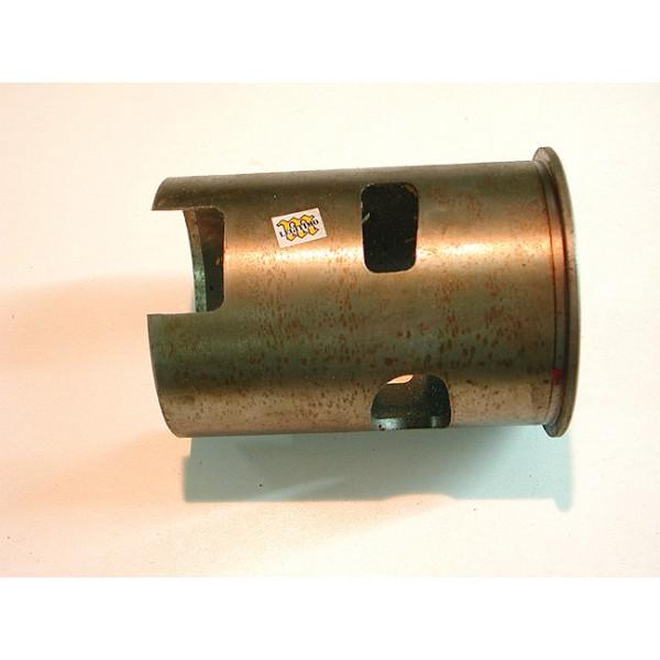 Montesa NOS cylinder jacket diameter 82.45