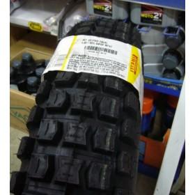 PIRELLI MT43 4.00 x 18 rear tyre