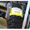PIRELLI  2.75 x 21  front Trial  tyre