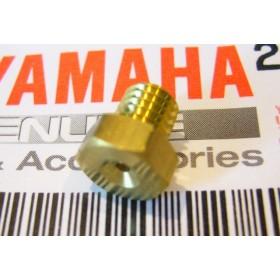 Yamaha TY 250 Mono-amortisseur Gicleur principal