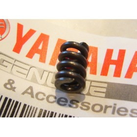 Yamaha TY 125 to 250 twinshock Kick start spring