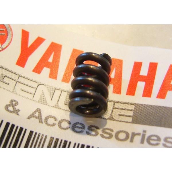 Yamaha TY 125 to 250 twinshock Kick start spring